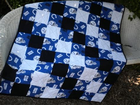 Quilt Shops Indianapolis by 1000 Images About Sports Quilts On Pittsburgh