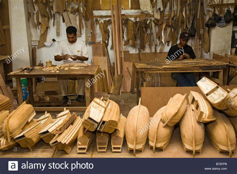 model boats mauritius making model boats and ships in factory in mauritius stock