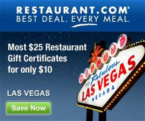 printable grocery coupons las vegas las vegas food coupons printable gameonlineflash com