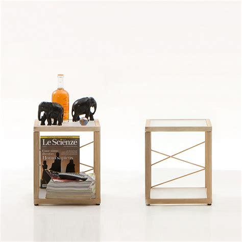 on futon onfuton librerie legno massello ziababeletorre 02 onfuton