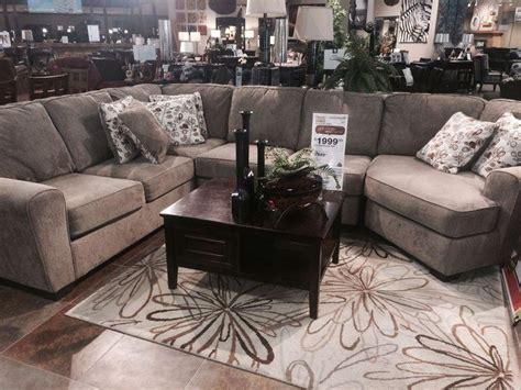corduroy sofa ashley furniture 20 ashley corduroy sectional sofas sofa ideas