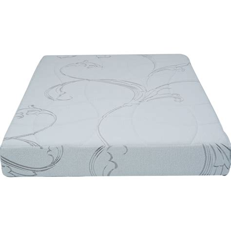 Matelas Andre Renault Prix 3486 by Test Andr 233 Renault Fresh Link Relaxation Matelas Ufc