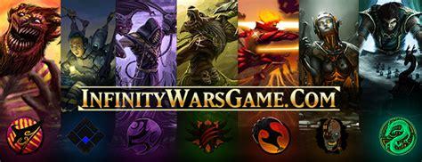 infinity wars aleta infinity wars atcg wiki