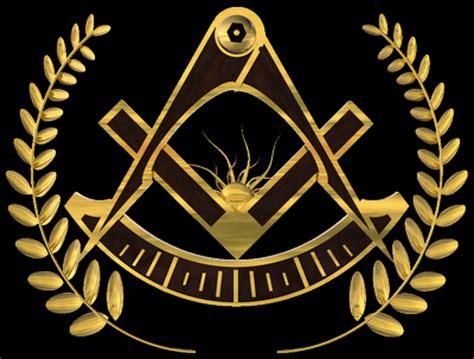 imagenes simbolos masoneria s 237 mbolos en la masoner 237 a escuelapedia recursos educativos