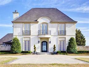 french style house french chateau homes photos french chateau on the west