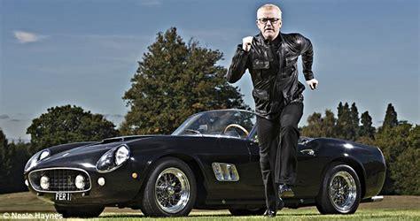 Chris Garage Top Gear by Novo Top Gear N 227 O Ter 225 Trio De Apresentadores Mais Dois