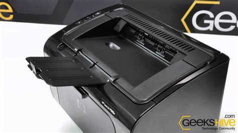 reset impresora hp laserjet pro p1102w impresora hp laserjet pro p1102w review by www geekshive