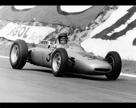 porsche 804 formula one 1962