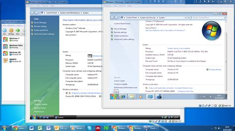 windows 7 templates microsoft windows 7 security templates free