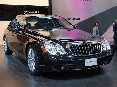 where to buy car manuals 2011 maybach 57 parking system mercedes benz myn transport blog