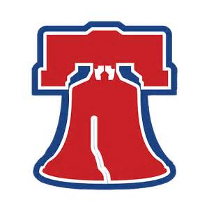 phillies nation android apps on google play
