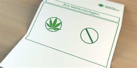 wann sind wahlen in deutschland wann wird cannabis in deutschland legalisiert deine