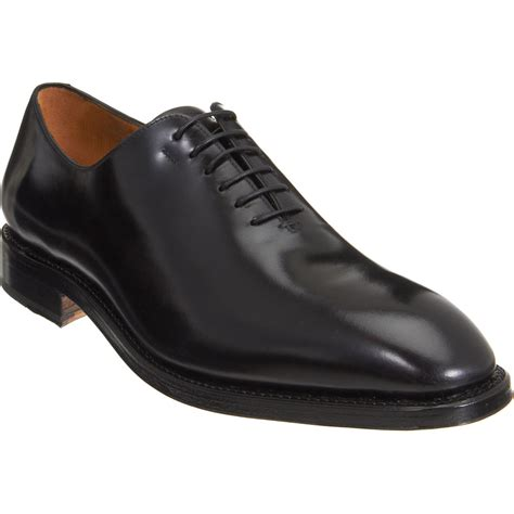 shoes sale salvatore ferragamo mens shoes sale clothing from luxury