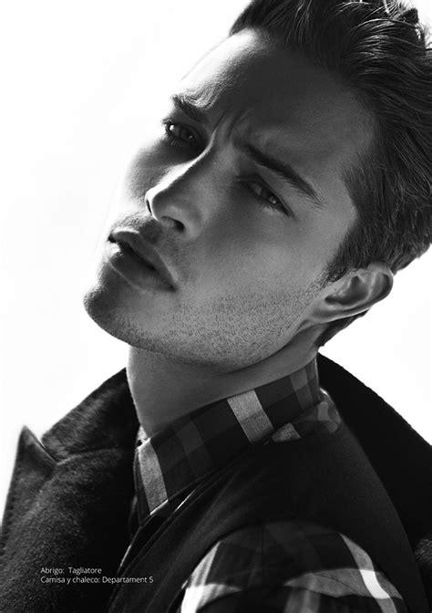 boy model leonardo it s not you it s me francisco lachowski by leonardo