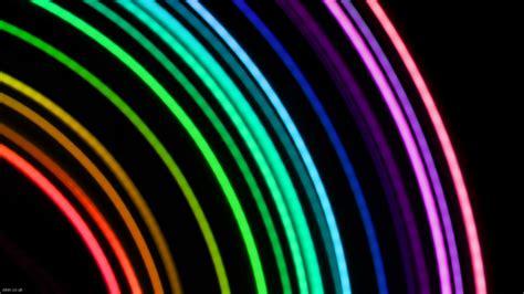 Clipart Neon