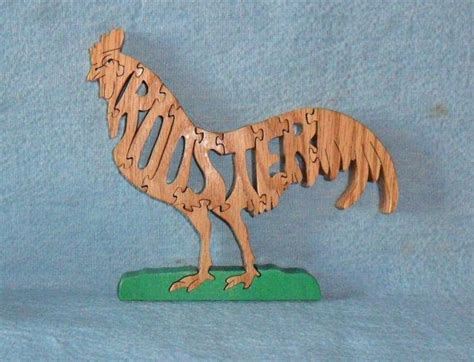 Puzzle Kayu Paus Whale Animals Wooden Binatang 1000 images about scroll saw puzzles on toys new toys and puzzles