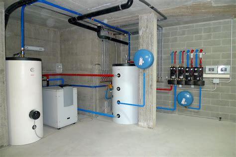 pompa di calore elettrica per riscaldamento a pavimento come funzionano le pompe di calore elettriche per il