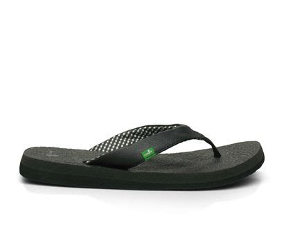 most comfortable yoga mat 25 best ideas about most comfortable flip flops on