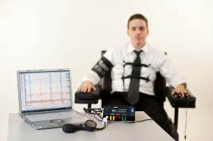 at home lie detector test do polygraphs tell the i science