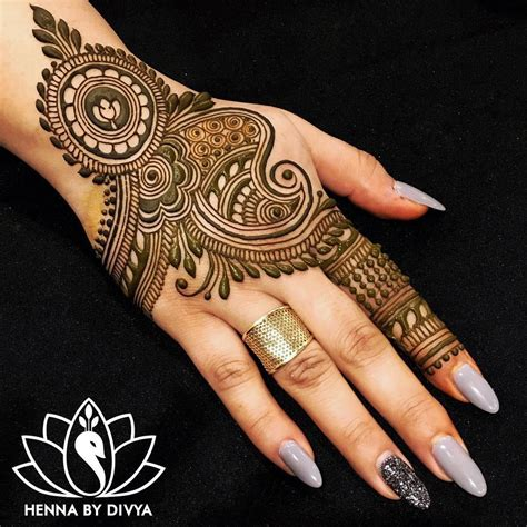 new mehndi designs 2017 latest mehndi designs images 2017 highereducationcourses