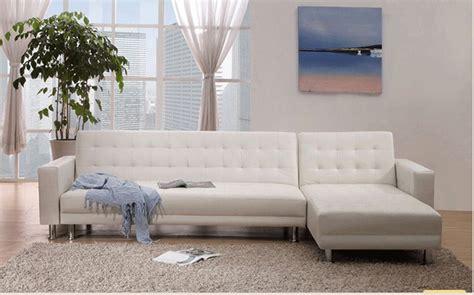 cheap sofa beds sydney sofabeds florence  sydney sofa beds