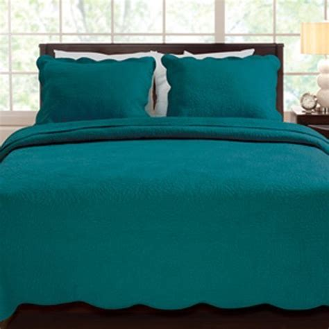 teal color comforter sets solid colored bedding solid bedding sets comforters
