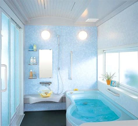bathroom design ideas 2012 30 modern bathroom designs for teenage girls freshnist