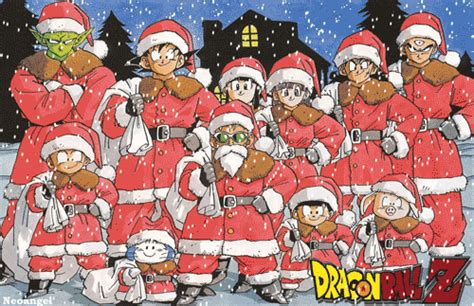 imagenes de navidad graciosos navidad divertida taringa