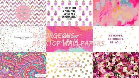 Chevron Home Decor by 15 Gorgeous Desktop Wallpapers Jenna Redfield