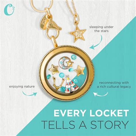 Origami Owl Story - origami owl by lorie