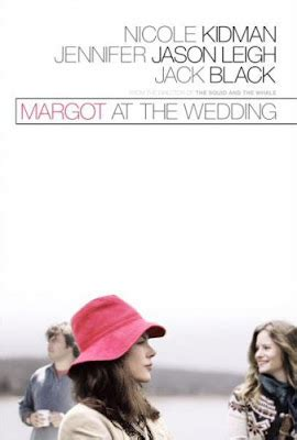 cinema just for fun: margot at the wedding by noah