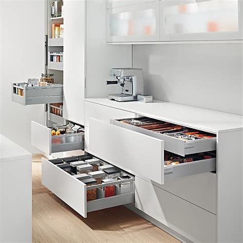 elegante küchenschränke nett k 252 chenschr 228 nke fotos ideen k 252 chen ideen celluwood