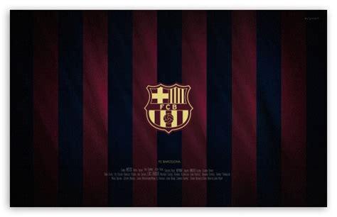 barcelona wallpaper ipad mini fc barcelona emblem 4k hd desktop wallpaper for 4k ultra
