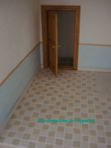 83 best images about dollhouse floors on