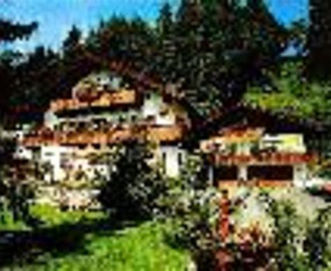 haus florian grainau haus florian grainau germany updated 2016 guest house