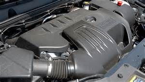 Pontiac G5 Engine Pontiac G5 Pursuit Used Winnipeg Used Cars Winnipeg