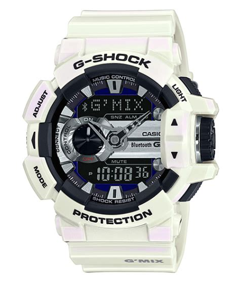 Casio G Shock G Mix Terbaru g supply rakuten global market casio g shock casio g