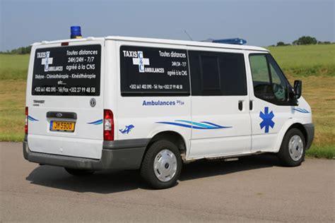 Lu Ambulance taxis ambulances c c ambulance taxi editus