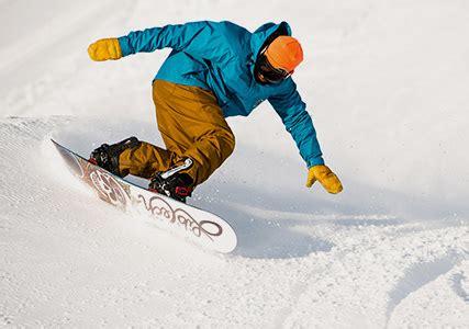 manutenzione tavola snowboard acquisto e vendita di snowboard glisshop