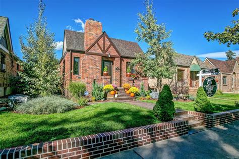 perry street denver   listing   nationwide real estate relocation corp