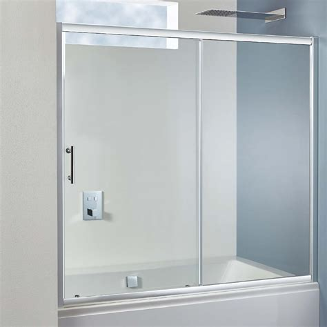 cheap shower screens for baths corner bath shower screens cheap american hwy