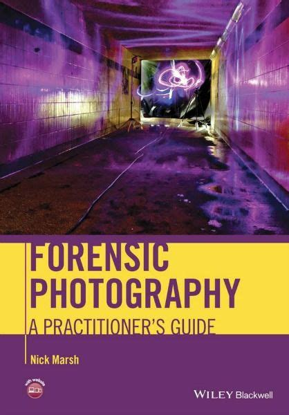 best 25 forensic photography ideas on crime forensic science major and
