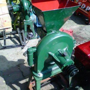 Jual Mesin Giling Tepung Kaskus jual mesin giling jagung mesin tepung jagung gilingan