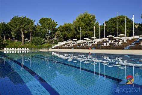 hotel villa giardini naxos atahotel naxos resort 4 stelle a giardini naxos