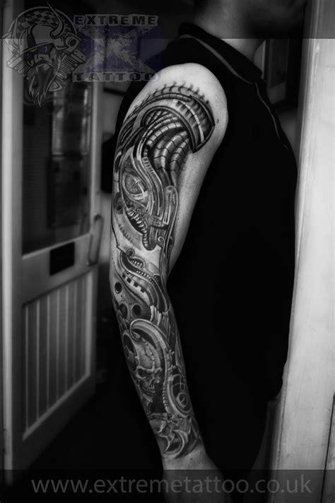 new school vibrant sleeve tattoos black line studio 17 best images about tattoos on pinterest sleeve