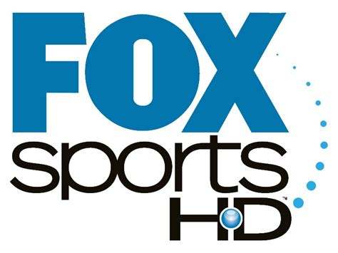 fox broadcasting company full episodes shows schedule ver fox sports hd ver hd fox broadcasting company full