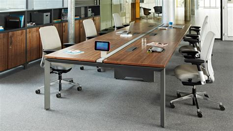 steelcase benching image gallery steelcase frameone