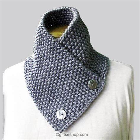 knitting pattern scarf neck warmer knitting pattern scarf neck warmer knit men s scarf