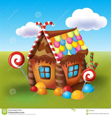 casa candy cassa dulce hotelroomsearch net