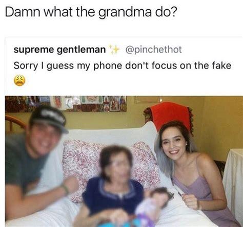 Meme Grandma French - meme grandma french 28 images funny grandma memes of
